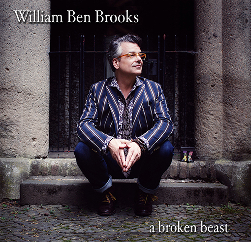 William Ben Brooks Music